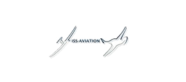 ISS Aviation