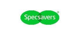 Specsavers