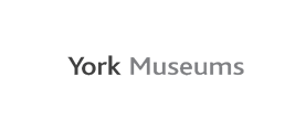 York Museums